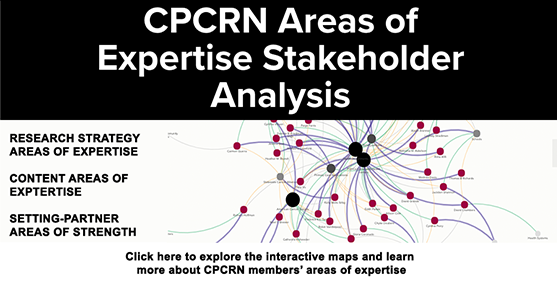 Homepage   CPCRN